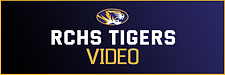 RCHSVideo2.png