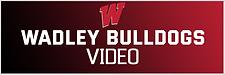 WadleyVideo (2).png
