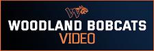 WoodlandVideo (3).png