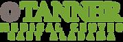 TMCEA-Logo-Color-600x205.png