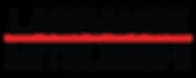 LaGrange-Mitsubishi-logo.png