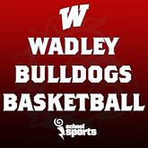 ischoolwadleybasketball.png