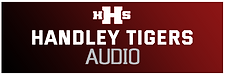 HandleyAudio (2).png