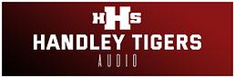 HandleyAudio.png