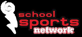 Ischool Logo White.png