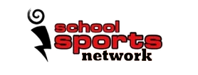 iSchoolSports%20Logo%20Clear_edited.png
