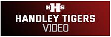 HandleyVideo (3).png