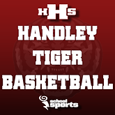 htbasketball.png
