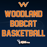 woodlandbasketball.png