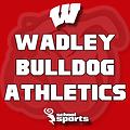 wadleyathletics.png