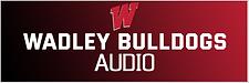 WadleyAudio (2).png