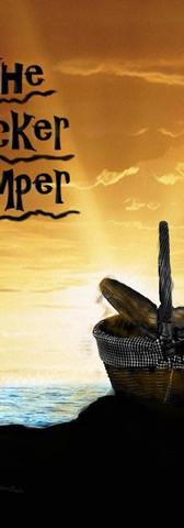 The Wicker Hamper