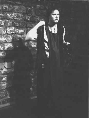 Macbeth (Butterfly Theatre)