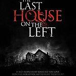 The Last House on the Lef (2009)