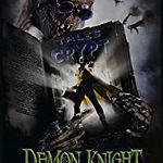 Tales from te Crpt: Demon Knight (1995)