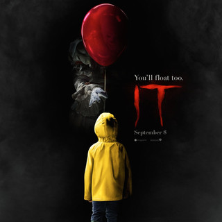 9. It: Chapter 1