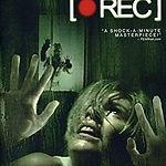 Rec. (2007)