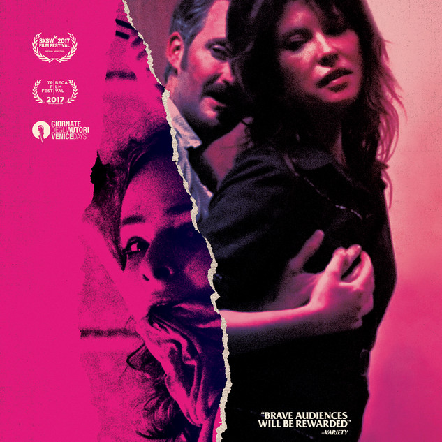 7. Hounds of Love