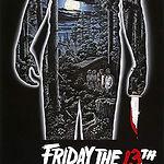 Friday 13th (1980)