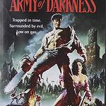 Army of Darkess (1992)