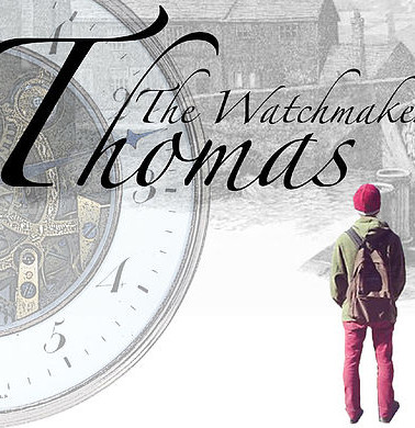 Thomas the Watchmaker