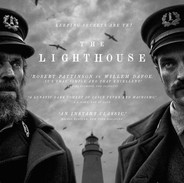 9. The Lighthouse