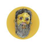 Matt Zombie (Artwork by Luke Ridge)
