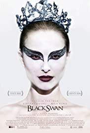 2. Black Swan