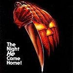 Hallowee (1978)