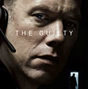 5. The Guilty