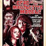 Living Dead at Manchester Morgue (1974)