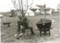 old landscaping 3.jpg