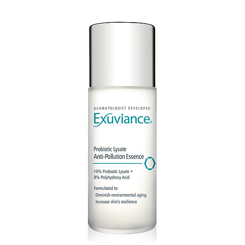 Exuviance Probiotic Lysate Anti-Pollution Essence - 100ml