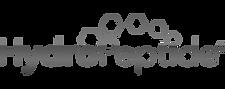 HydroPeptide Brand