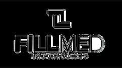 Filmed_Trans_logo.png