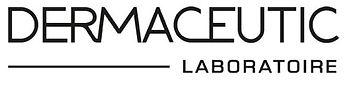 Dermaceutic Skin Care