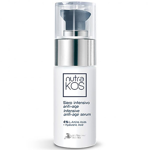 Nutrakos Intensive Anti-Age Serum - 30ml