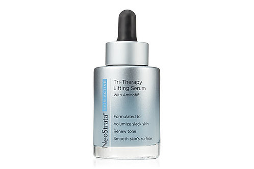 NeoStrata Skin Active Tri-Therapy Lifting Serum - 30ml