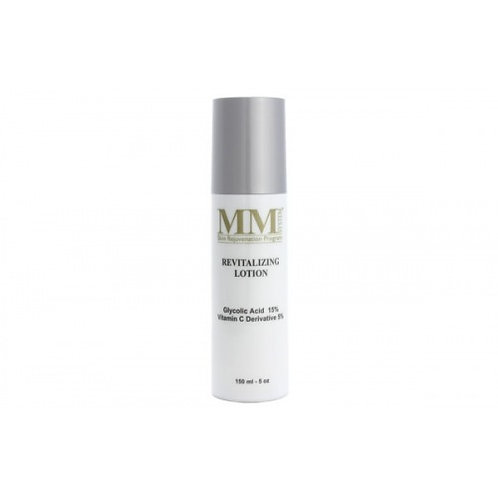 Mene & Moy Revitalizing Body Lotion - 150ml
