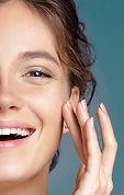 VIDERM Skincare Brand