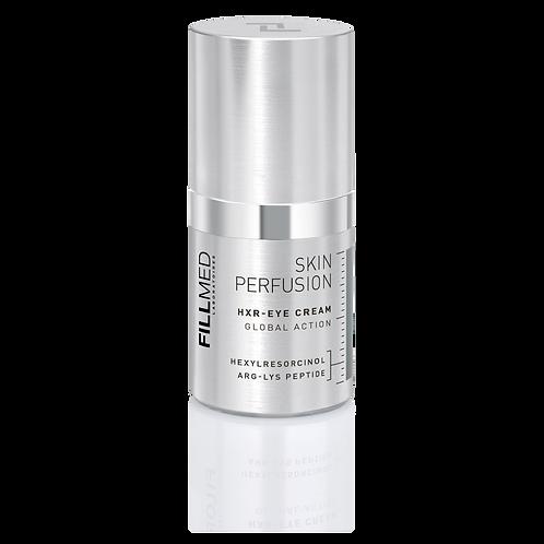 FillMed Skin Perfusion HXR-Eye Cream - 15ml