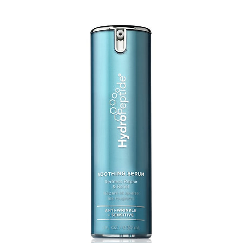 Hydropeptide Soothing Serum - 30ml