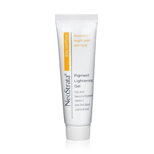 NeoStrata Enlighten Pigment Lightening Gel - 20ml