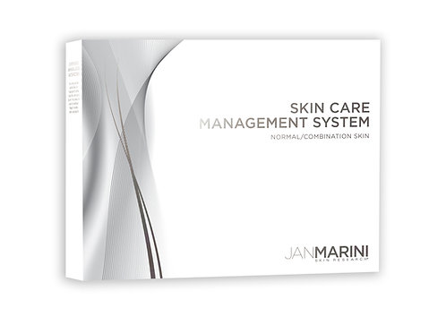 Jan Marini SCMS - Normal/ Combination Skin