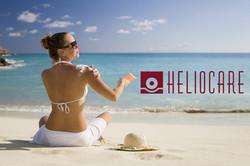 Heliocare Sun Care