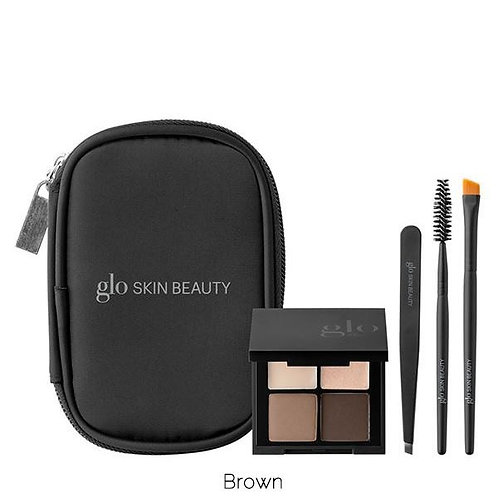 Glo Brow Collection