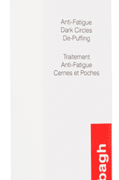 Dr Sebagh De-Puff Eye Treatment - 15ml