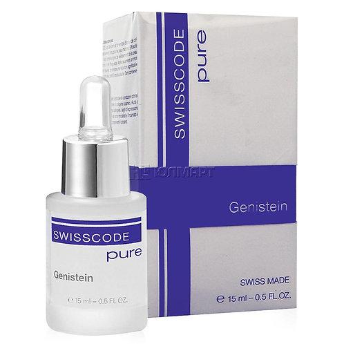 Swisscode Pure Genistein