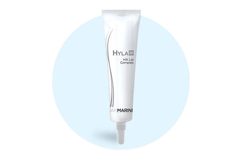 Jan Marini Hyla3D HA Lip Complex - 14g