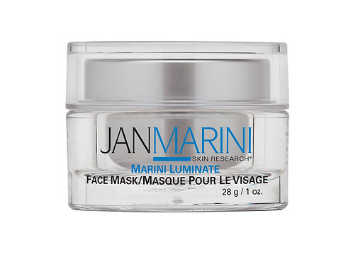 Jan Marini Marini Luminate Face Mask - 28g